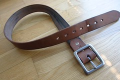 buckle, belt,