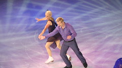 skating, ice dancing, winter sport, sports, recreation, axel jump, performing arts, ice skating, figure skating, dance,
