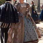 Renaissance Faire 2011 035