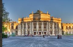 Gottfried semper n 472 de 653 arquitectos famosos - Arquitectos famosos espanoles ...