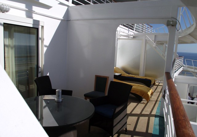 Aft cabins on fos cruise critic message board forums for Liberty of the seas best cabins