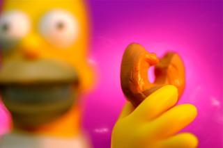 """""""Mmm ... Devil Bread ...."""""""