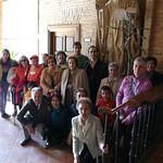 Fotos de Calzada Del Coto