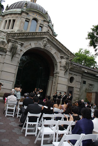 Kosmidis Wedding 2011