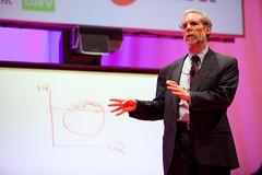 Inteligencia Emocional: Origen del concepto