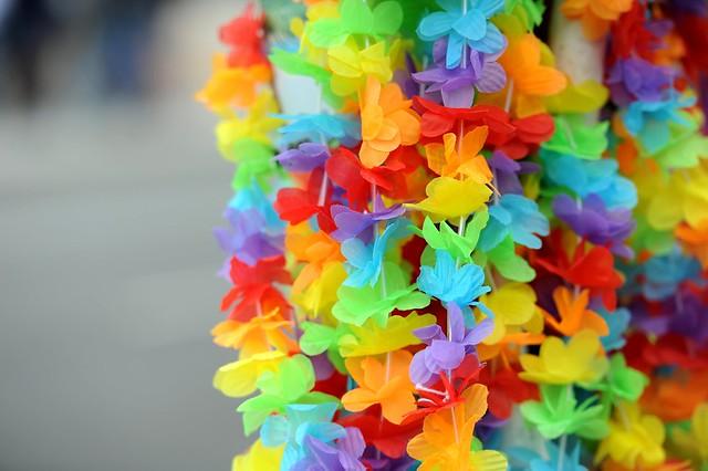 Gay pride 028 - Marche des fiertés Toulouse 2011.jpg