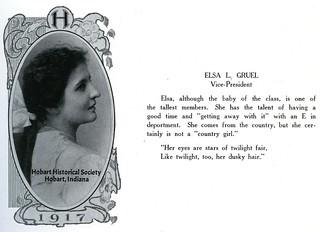 ElsaGruel1917