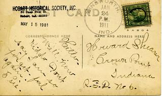 EH1-24-1911