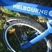Melburn-Roobaix '11