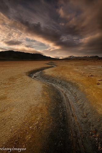 Iceland Travels