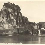 Burg Werfenstein 11