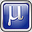 the Mu-43.com - Micro Four Thirds User Group group icon
