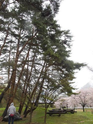 140430 塩尻市木曽平沢