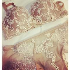 lace, art, pattern, textile, brown, design, paisley,