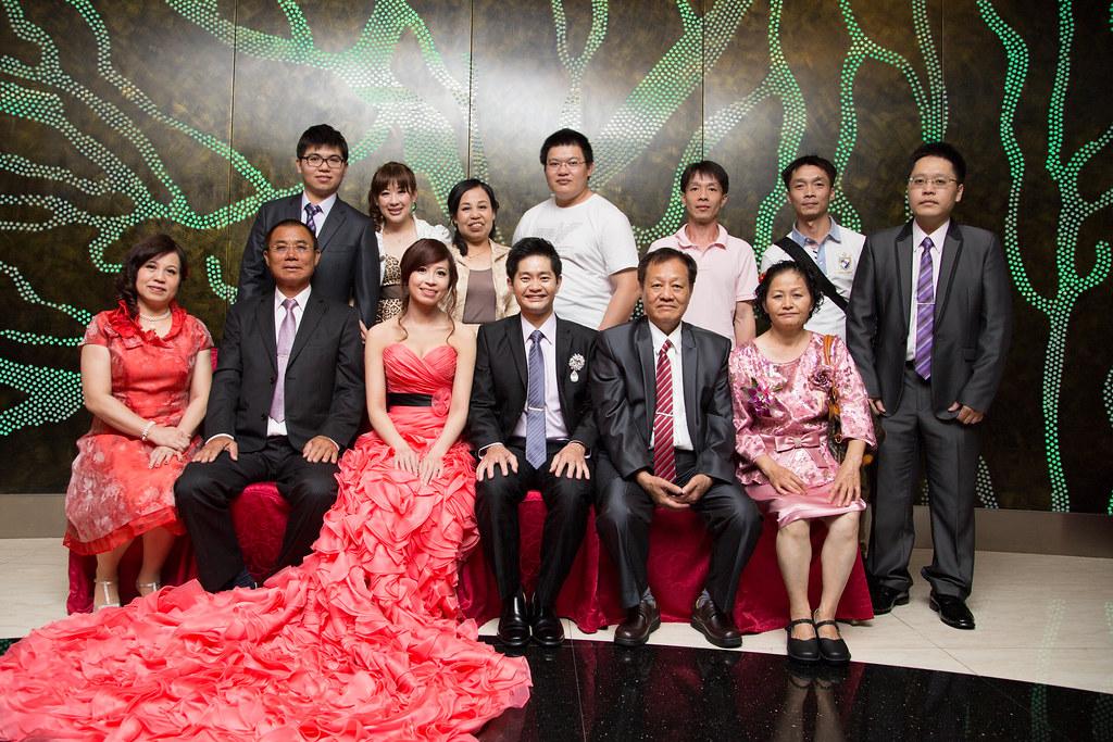 玉婷宗儒20140426 wedding-268