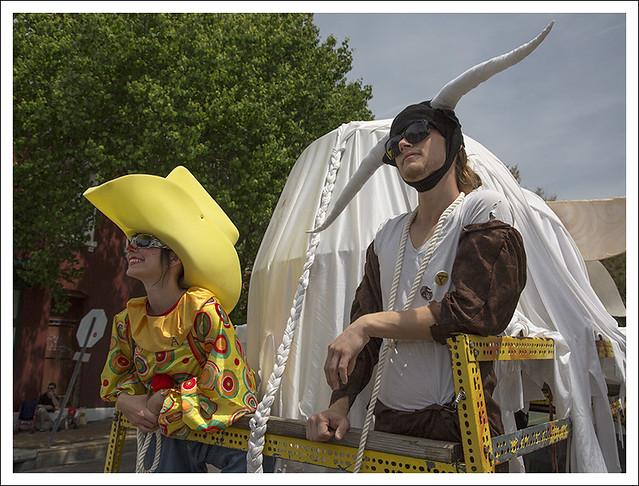 People's Joy Parade 10