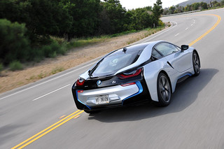 BMW-2014-i8-on-the-road-20