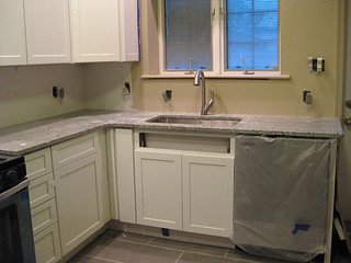 kitchen_counters(sink)