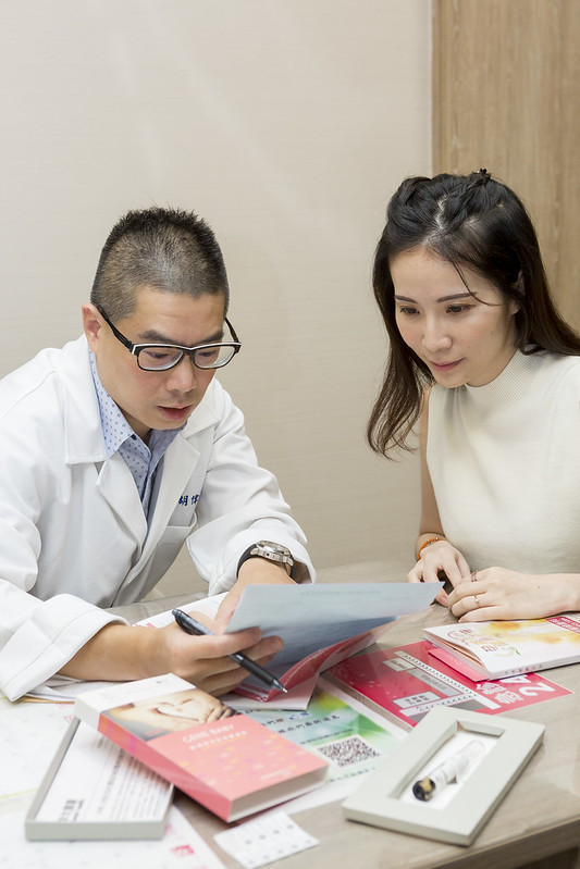 台灣基康非侵入基因檢測花小豚 (15)