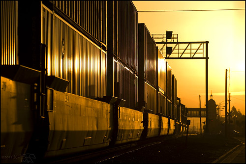 california railroad backlight canon outdoors trains socal transportation unionpacific canon5d pomona canondslr canon70200f4l railroadcars railroadcar inlandempire alltrains alltypesoftransport kenszok trainsinaction