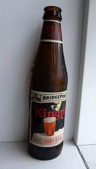 Add a photo for BridgePort Kingpin Double Red Ale