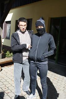A-K & Florian