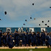 Small photo of Graduation
