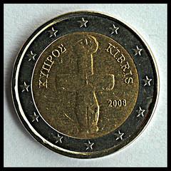 quarter(0.0), money(1.0), coin(1.0),