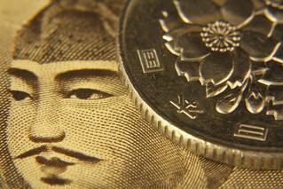 094/365 japaneseyen