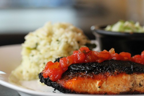 Blackened Salmon (3)
