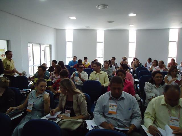 Curso de Direito Previdenciário - Limoeiro do Norte