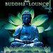 Buddha Lounge 4 CD Cover