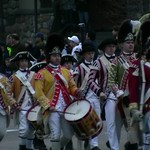 Lexington 1775 on Vimeo by Santo W