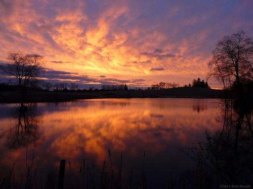 sunrises picnik mondayapril18th2011