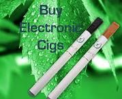 http://smokelesscigarettesreviews.org/