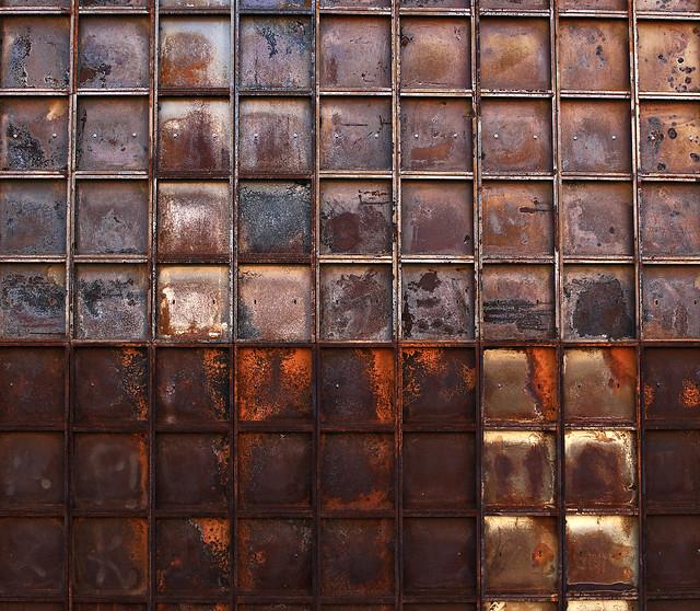 Image Result For Copper Tiles For Kitchen Backsplash