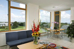 Roebuck Student Accommodation