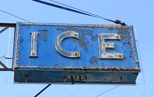 American Ice Co.