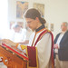 2011-04-23-holy-saturday-liturgy-03-gospel-reading