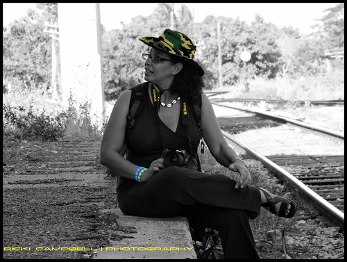 people white black west colour train glasses beads women colours jamaica and trips sandal stations indies camouflauge