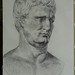 Small photo of Agrippa