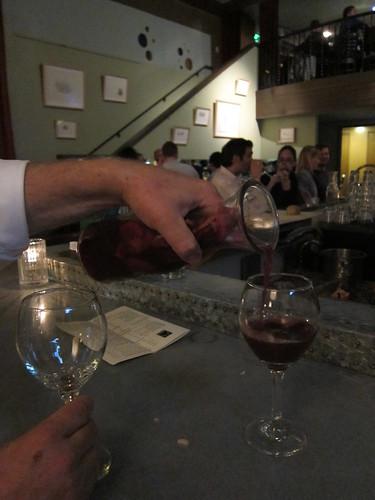 jotter, wine IMG_5578