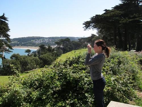San Francisco IMG_5590