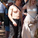 Renaissance Faire 2011 043