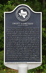 Photo of Black plaque № 23264