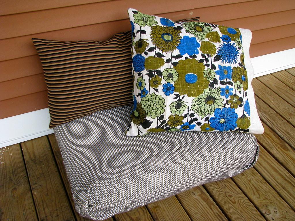 Floor Pillows For Kids. chamois floor pillow contemporary floor ...