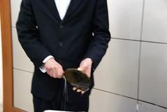 jacket(0.0), pattern(1.0), clothing(1.0), collar(1.0), sleeve(1.0), blazer(1.0), outerwear(1.0), formal wear(1.0), suit(1.0),