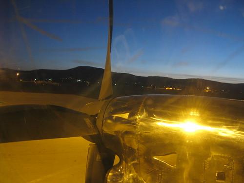 oregon airport or klamathfallsor klamathfallsairport