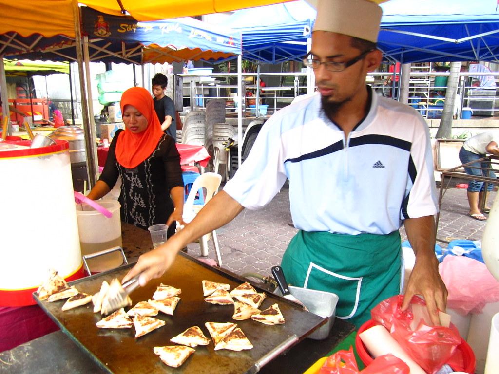 travel costs in Kuala Lumpur
