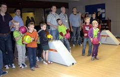 2011_05_14 bowling1